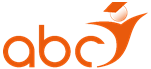 ABC Online Learning Center